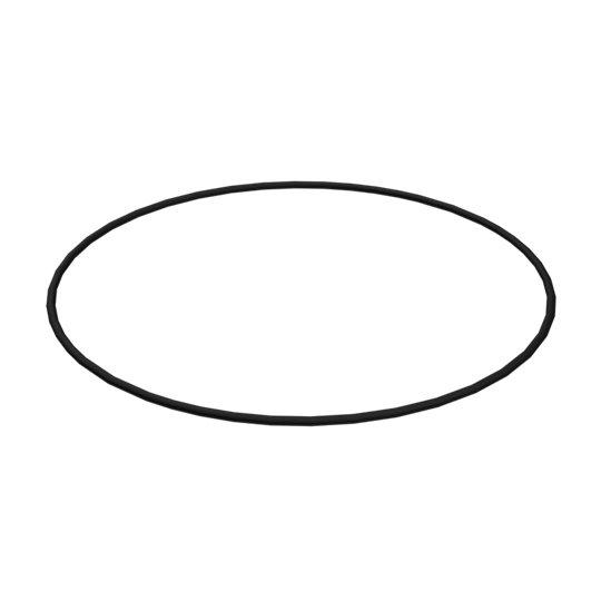 201-7396: O-Ring