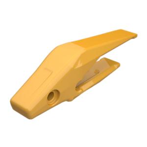 8E-4465: Adaptador Série J (pino lateral)