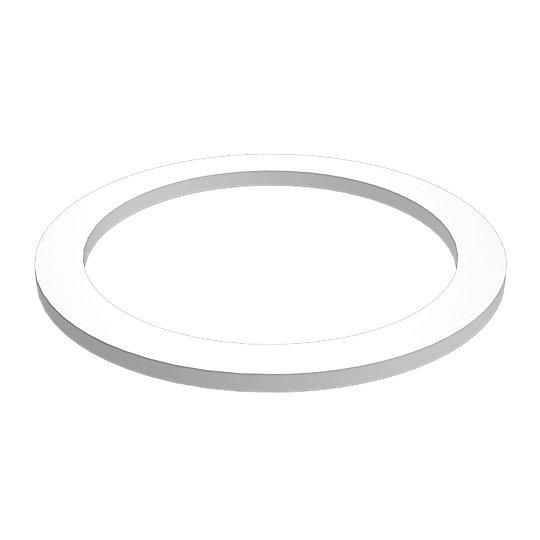 170-6712: Split Backup Ring
