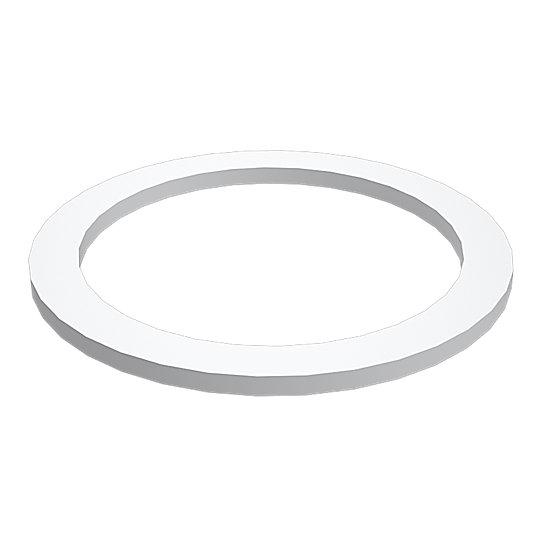 095-1788: Split Backup Ring