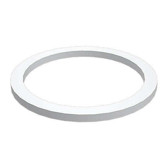 095-1785: Split Backup Ring