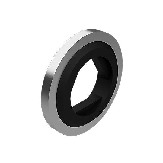5N-4185: Sealing Washer