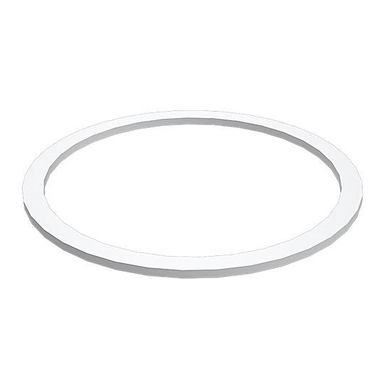 099-0173: Split Backup Ring