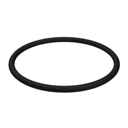 175-7894: O-Ring
