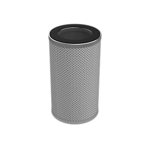 132-8876: Hydraulic & Transmission Filters | Cat® Parts Store