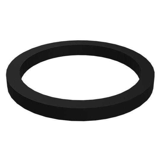 7N-6806: Rectangular Seal