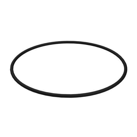185-3503: O-Ring