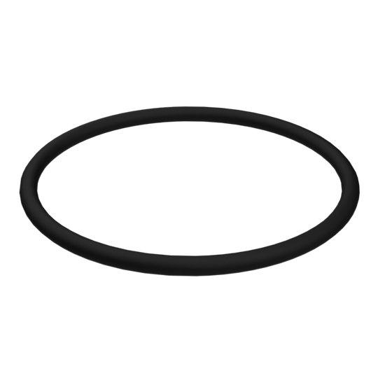 5S-6760: O-Ring