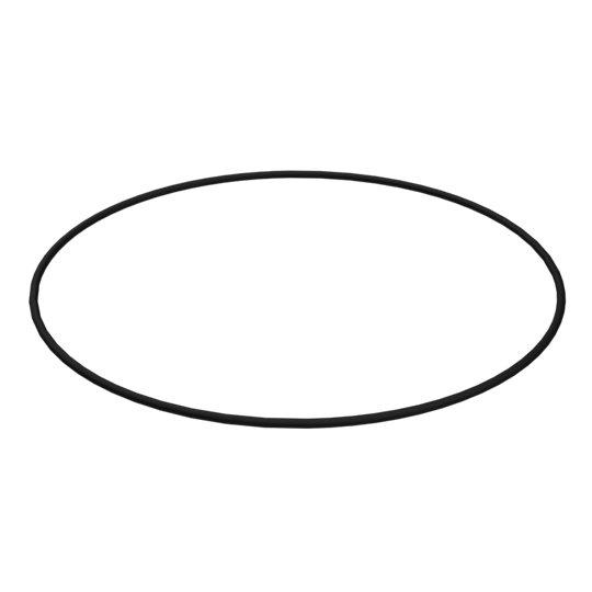 4K-6804: O-Ring