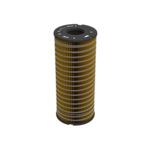 1R-0756: Kraftstofffilter