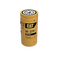1R-0751: Fuel Filter