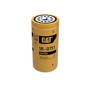 1R-0751: Filtro de combustible