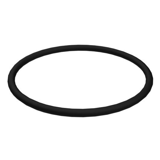 6V-5139: O-Ring