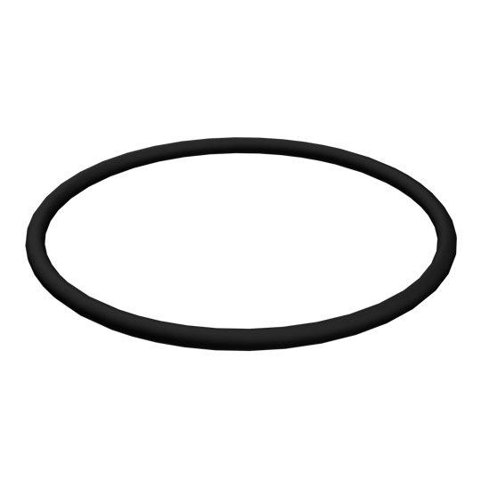 1S-7408: O-Ring