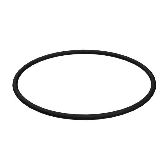 201-9701: O-Ring