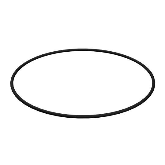 195-3443: O-Ring
