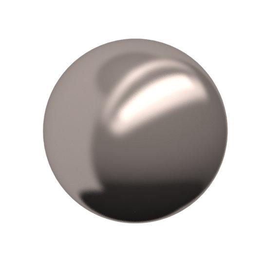 4B-9782: Ball