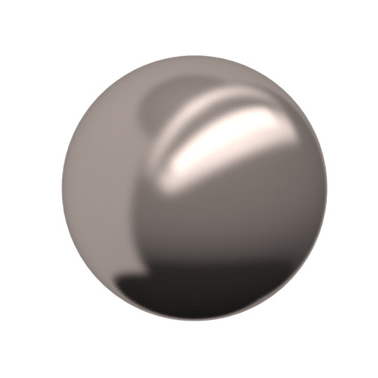 1M-6718: Ball