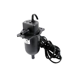 Engine Heater Kit for CATERPILLAR BG260C w//3116 Eng.