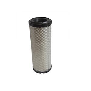 121-3661: Filtro de aire del motor