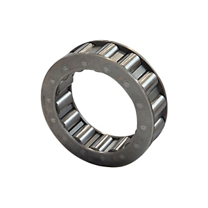 6Y-4119: Cylindrical Roller Bearing