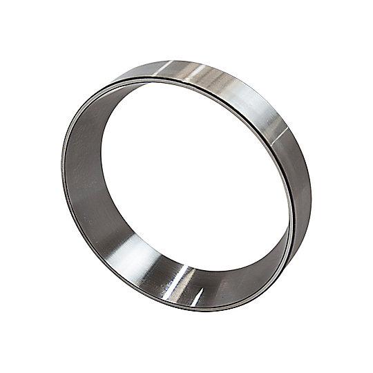 7D-8637: Cup Bearing