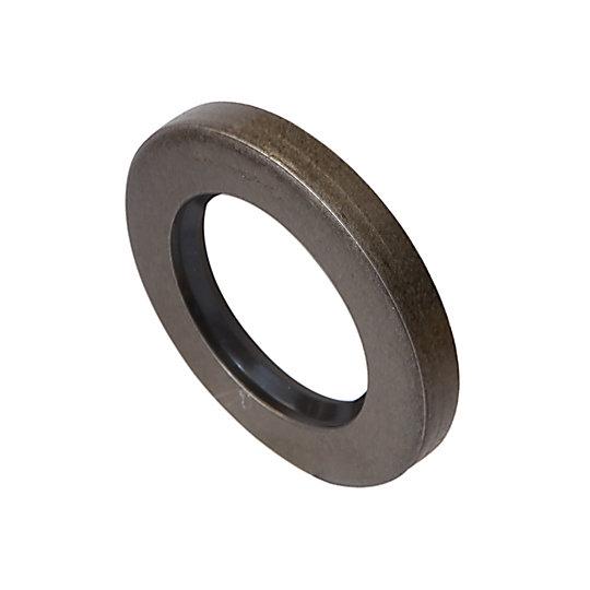 4K-4845: Lip Seal