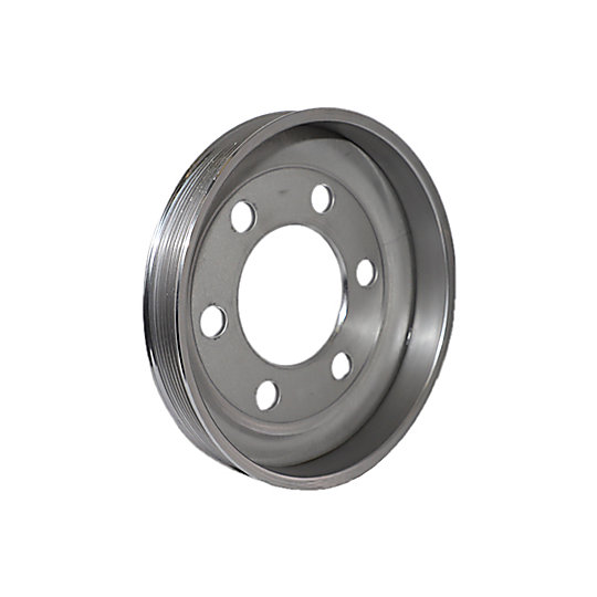 227-3814: Pulley