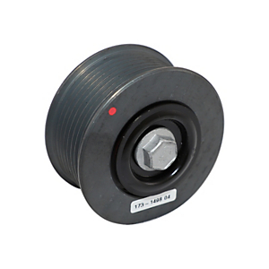 173-1498: Pulley Assembly-Idler