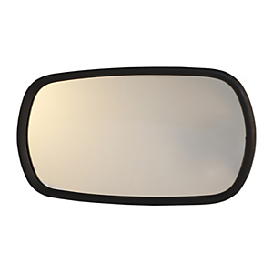 132-5166: Conjunto do Espelho
