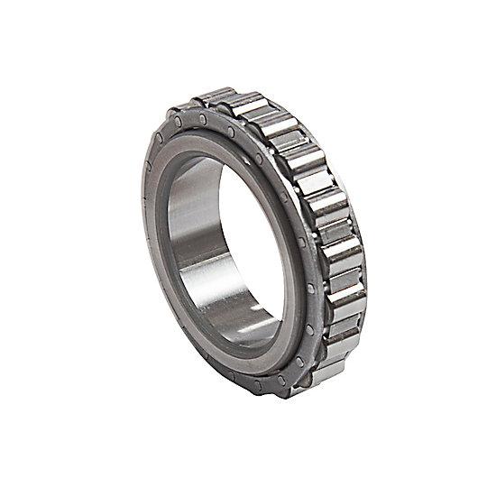 4M-6107: Roller A