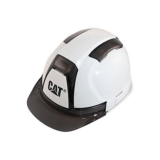 517-1312: Hard Hat