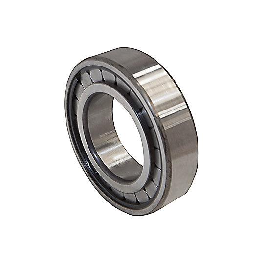 118-5805: Cylindrical Roller Bearing