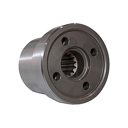 276-5605: Jet Assembly-Piston Cooling