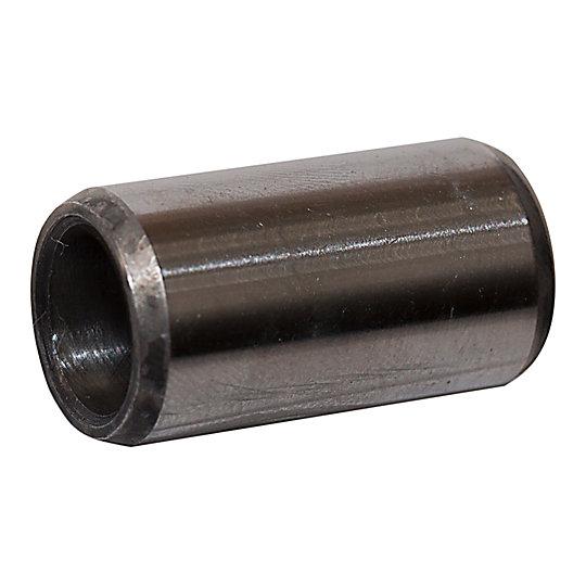 9L-9236: Sleeve Bearing (Bushing)
