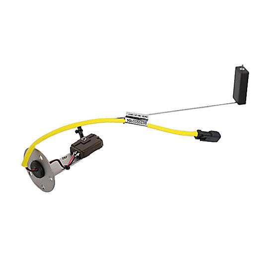 229-8315: Fuel Level Sender Assembly