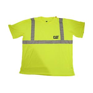 461-0941: T-Shirt