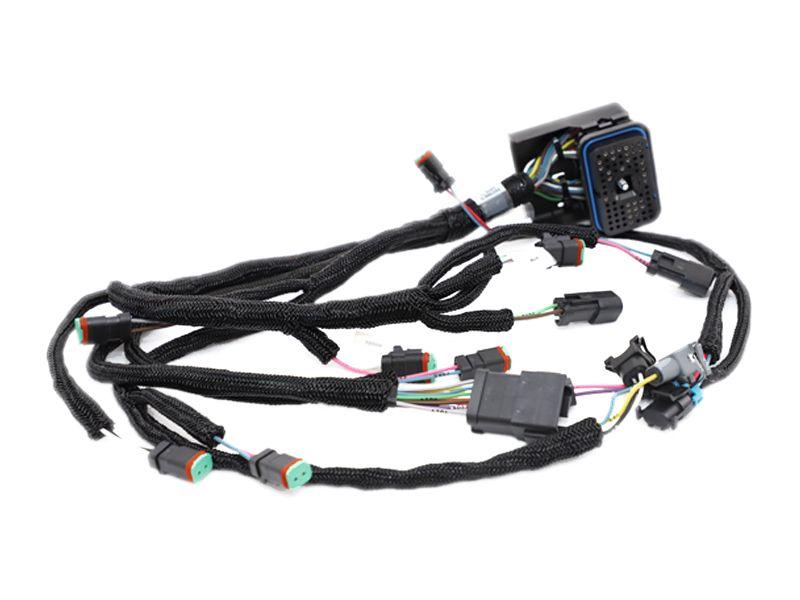 261-3781: Harness embly | usa-parts on