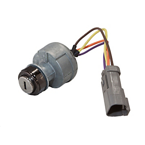 142-8858: Switch Assembly | Cat® Parts Store