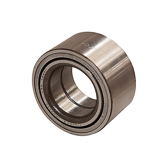 6I-9235: Tapered Roller Bearing