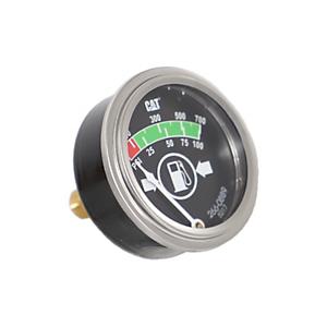 266-0889: Indicator Fuel Pressure | Cat® Parts Store
