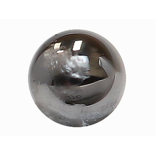 153-5223: Ball