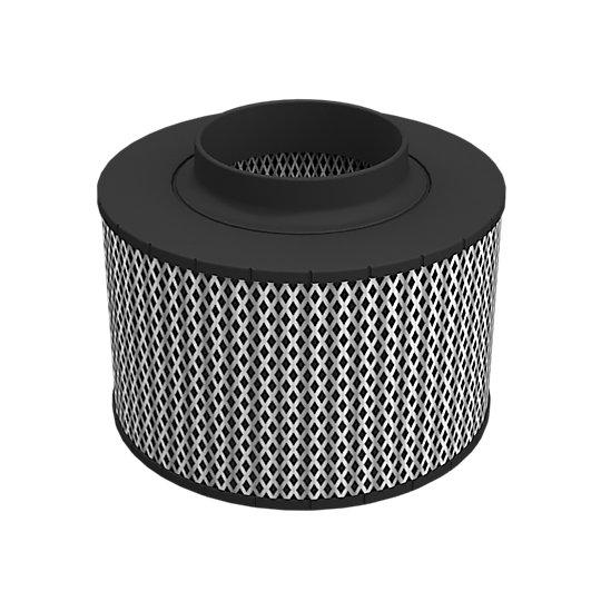 7C-1571: Engine Air Filter
