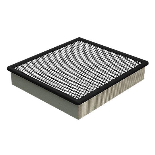 107-0266: Cab Air Filter