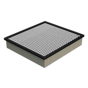 107-0266: Filtro de aire de la cabina