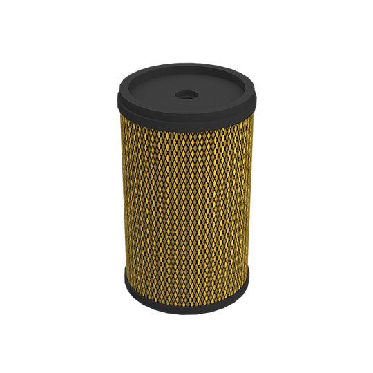 8N-5006: Engine Air Filter
