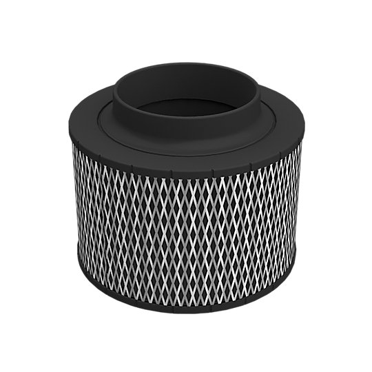 7C-1572: Engine Air Filter