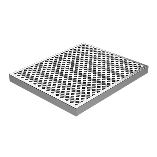 6C-9226: Cabin Air Filter