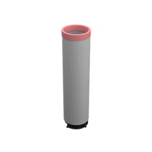 245-6376: Filtro de aire del motor