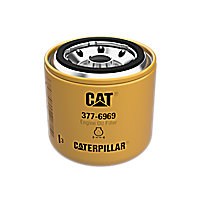 377-6969: Engine Oil Filter